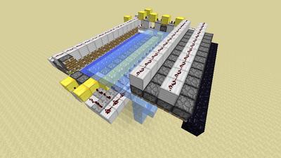 Eisgenerator (Redstone) Animation 2.1.1.png