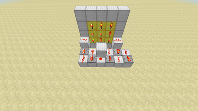 Kombinationsschloss (Redstone) Animation 5.1.8.png