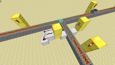Filtergleis (Redstone) Animation 1.1.4.png