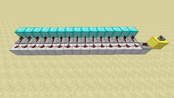Signalleitung (Redstone) Animation 1.1.1.png
