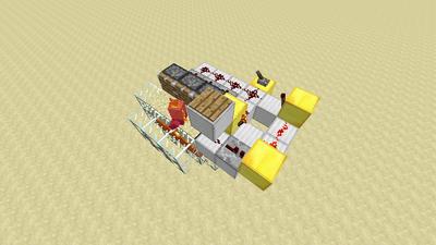 Spieler-Dropfarm (Redstone) Animation 11.1.4.png