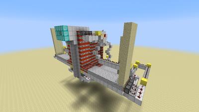 TNT-Kanone (Redstone, erweitert) Bild 5.4.png