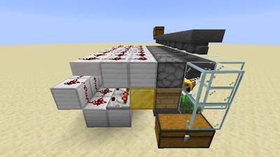 Honigfarm (Redstone) Bild 2.2.png
