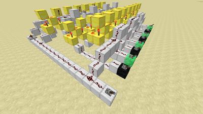 Subtrahierwerk (Redstone) Bild 3.2.png