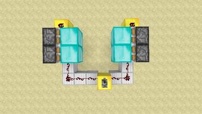 Tür- und Toranlage (Redstone) Animation 8.1.1.png