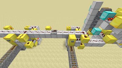 Verbund-Durchgangsbahnhof (Redstone) Bild 1.4.png