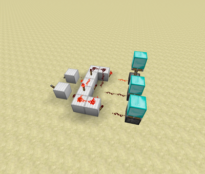 Logikgatter (Redstone) Animation 11.1.2.png
