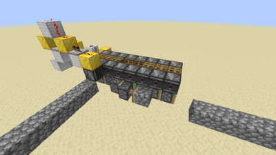 Block-Transportanlage (Redstone) Bild 2.2.png
