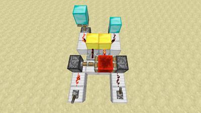 Speicherzelle (Redstone) Animation 2.2.2.png