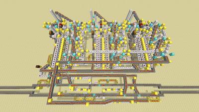 Verbund-Güterbahnhof (Redstone, erweitert) Bild 3.1.png