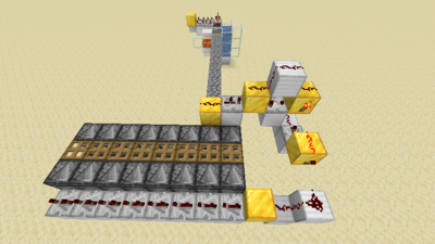 Block-Transportanlage (Redstone) Bild 2.3.png