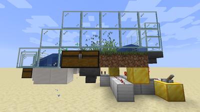 Blumen- und Grasfarm (Redstone) Bild 2.2.png