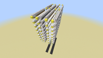 Monster-Dropfarm (Redstone) Bild 2.2.png