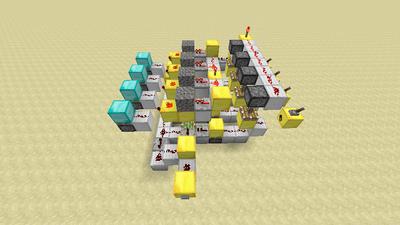 Zähler (Redstone, erweitert) Animation 2.3.2.png