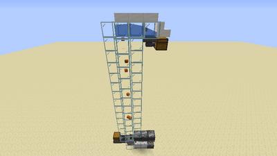 Drop-Aufzug (Redstone) Bild 3.3.png