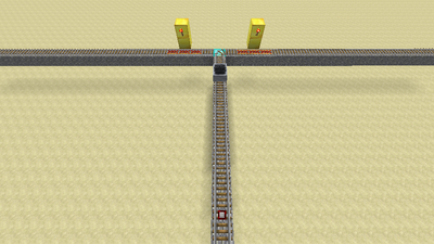 Filtergleis (Redstone) Animation 3.1.7.png