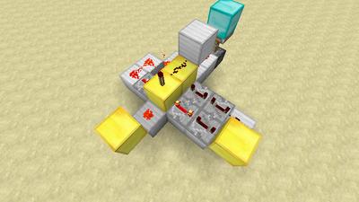 Impulsgeber (Redstone) Animation 4.8.2.png
