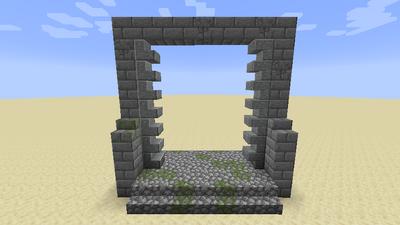 Tür- und Toranlage (Befehle) Animation 1.1.4.png
