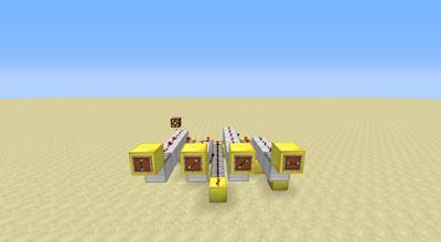 Kombinationsschloss (Redstone) Bild 3.2.png
