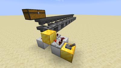 Feuerwerksmaschine (Redstone) Bild 3.2.png