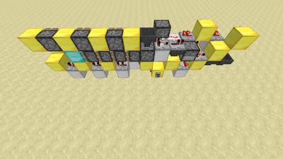 Kolben-Verlängerung (Redstone, erweitert) Animation 1.3.1.png