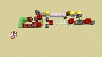 Schleimfahrzeug (Redstone) Bild 7.2.png