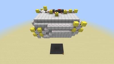 Spawner-Dropfarm (Redstone) Bild 3.1.png