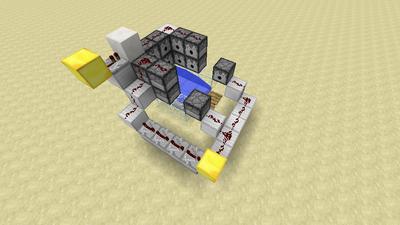 TNT-Kanone (Redstone) Bild 7.2.png