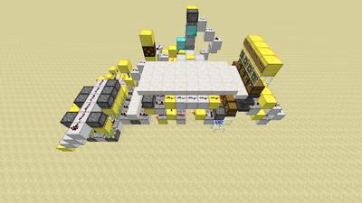 Gleisticketautomat (Redstone) Bild 3.1.png