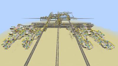 Kreuzungsbahnhof (Redstone, erweitert) Bild 1.6.png