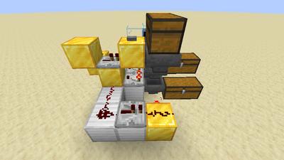 Obsidiangenerator (Redstone) Bild 1.4.png