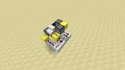 TNT-Kanone (Redstone) Bild 15.1.png