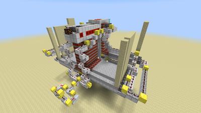 TNT-Kanone (Redstone, erweitert) Bild 5.5.png
