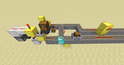 Güterbahnhof (Redstone) Animation 1.1.11.png