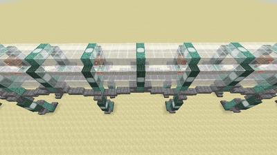 Gleisbrücke und -tunnel (Redstone) Bild 5.2.png