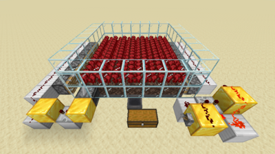 Netherwarzenfarm (Redstone) Bild 2.1.png