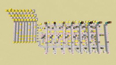 Rechenwerk (Redstone) Bild 1.4.png