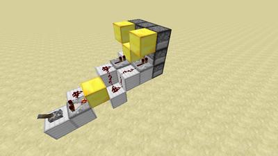 Schießanlage (Redstone) Animation 1.1.1.png