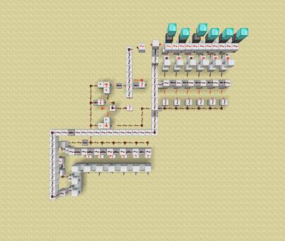 Signalleitung (Redstone, erweitert) Animation 3.3.1.png
