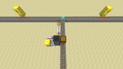 Filtergleis (Redstone) Animation 5.1.1.png