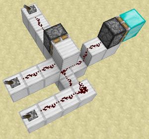 Multiplexer und Demultiplexer (Redstone) Bild 2.3.png