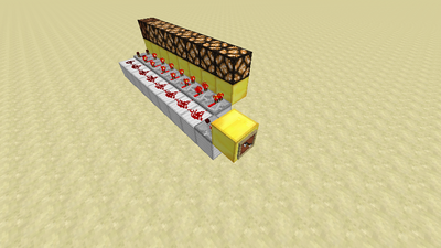 Signal-Element (Redstone) Animation 2.1.7.png