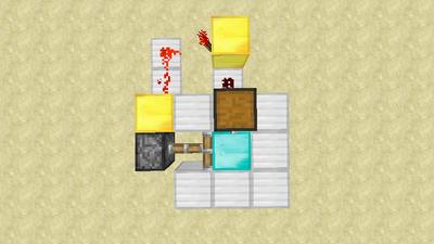 Spieler-Dropfarm (Redstone) Bild 1.2.png