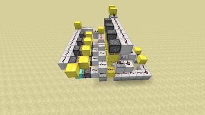 Zähler (Redstone, erweitert) Animation 2.1.2.png