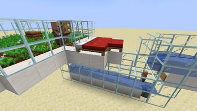 Dorfbewohnerfarm (Mechanik) Bild 1.2.png