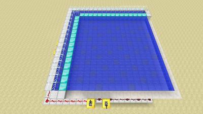 Eisgenerator (Redstone) Animation 3.1.2.png