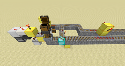 Güterbahnhof (Redstone) Animation 1.1.8.png