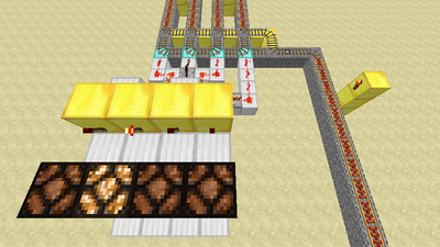 Gleisauswahl (Redstone) Animation 1.1.2.png