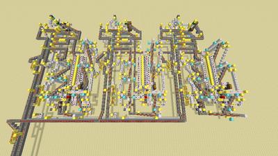 Verbund-Kopfbahnhof (Redstone, erweitert) Bild 3.1.png