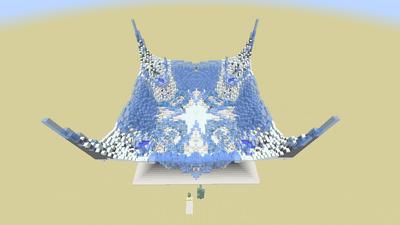 Boden-Wegschaufeln-Minispiel (Befehle) Bild 1.1.png